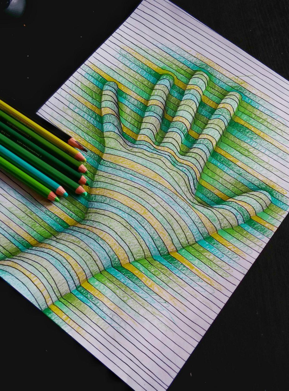 Hand Op Art (4).jpg