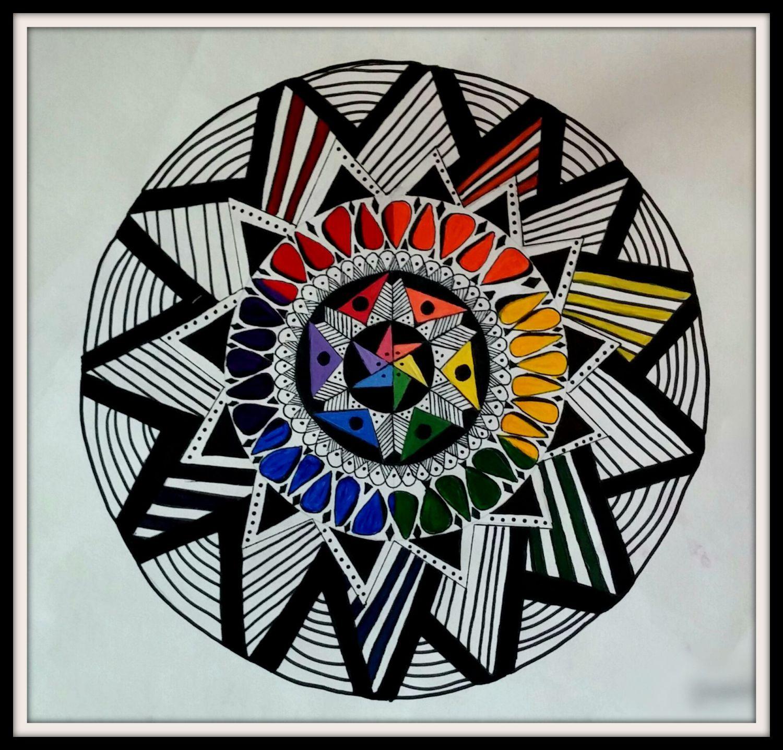 Mandala (18).jpg