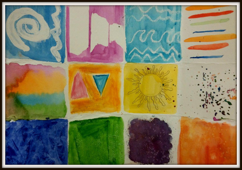 Watercolor Sampler (2).jpg