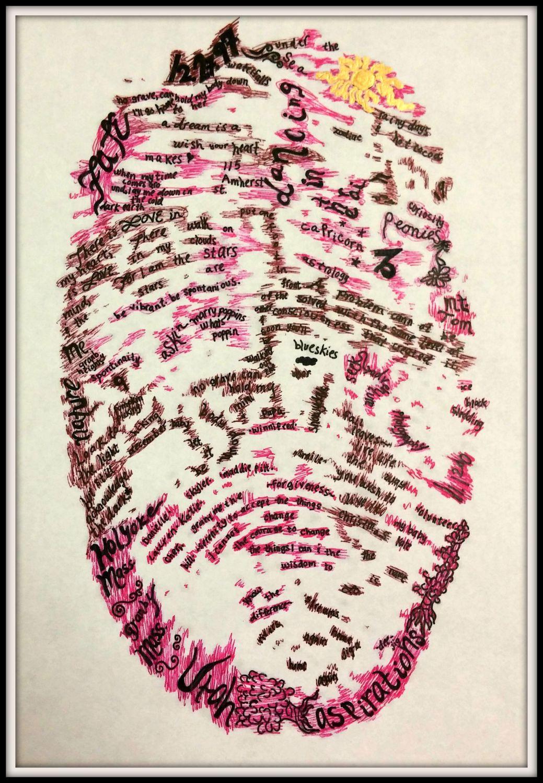 Fingerprint Self-Portrait(3).jpg