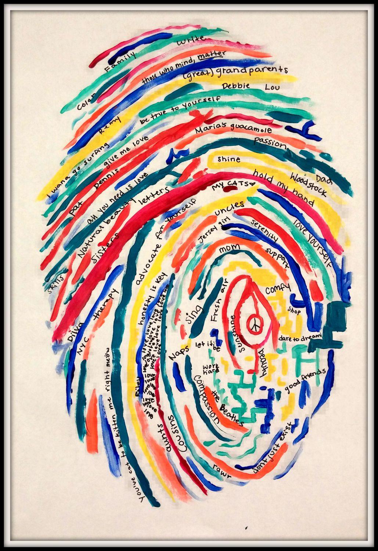 Fingerprint Self-Portrait(4).jpg