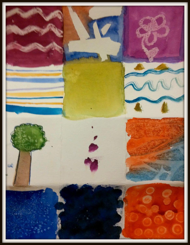 Watercolor Sampler (5).jpg