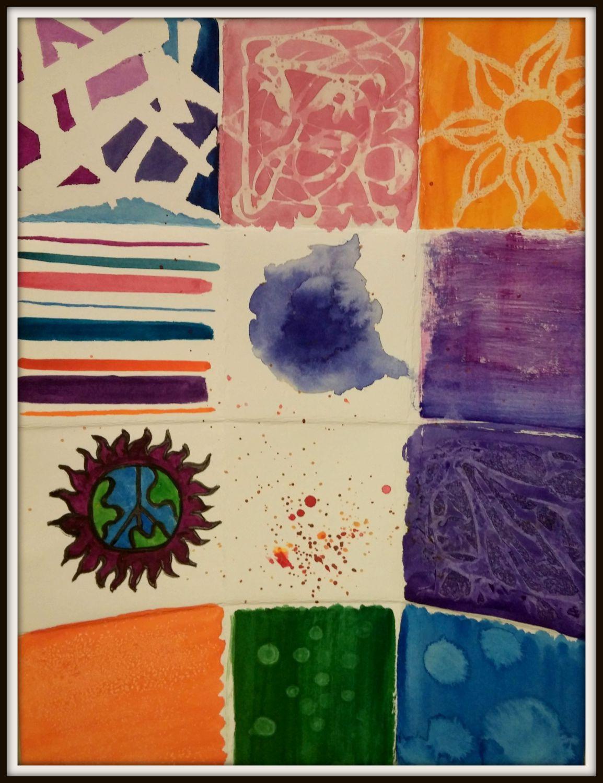 Watercolor Sampler (6).jpg