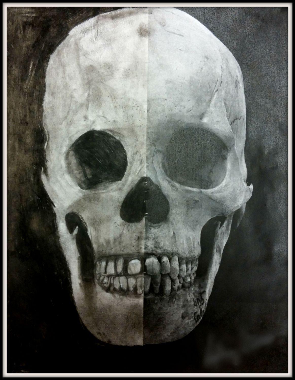 Half Portrait(3).jpg