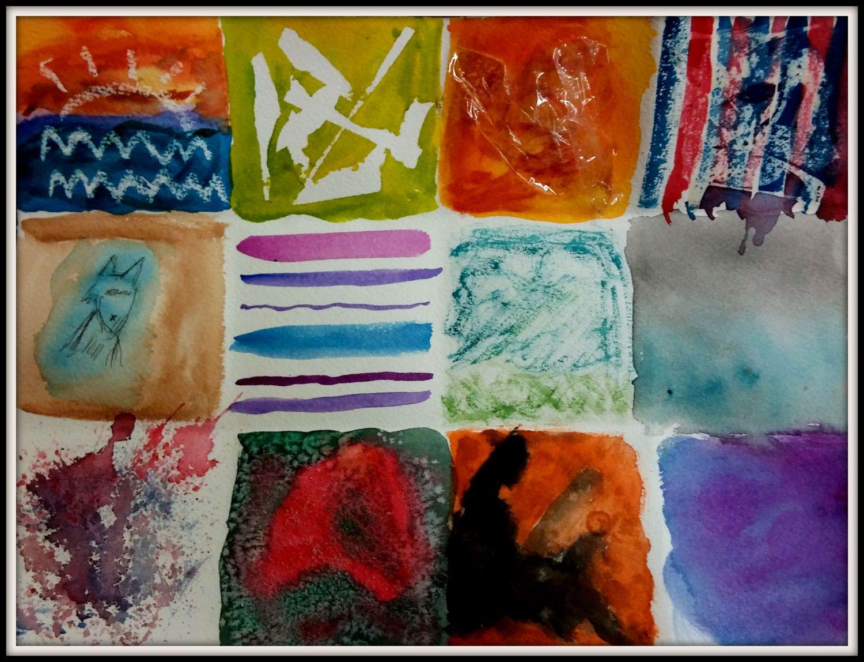 Watercolor Lesson (5).jpg