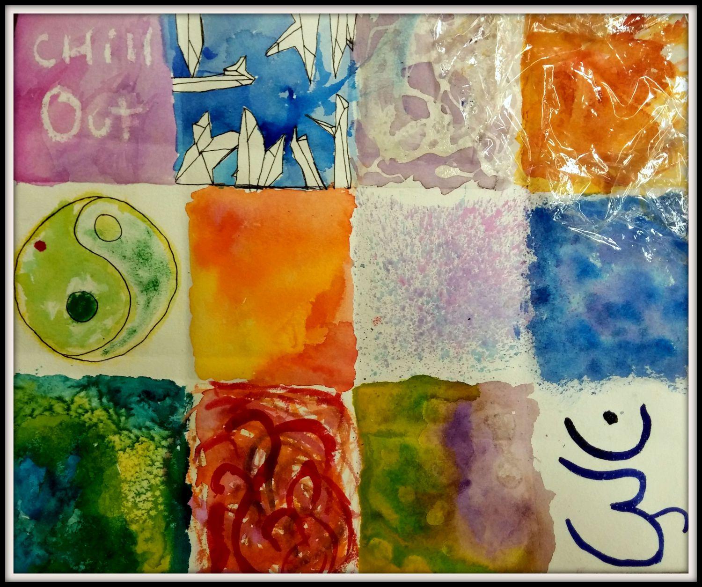 Watercolor Lesson (6).jpg
