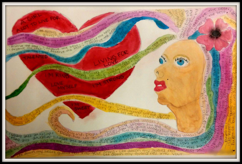 Watercolor _ Words (2).jpg