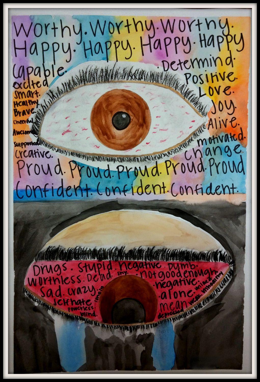 Watercolor _ Words (4).jpg