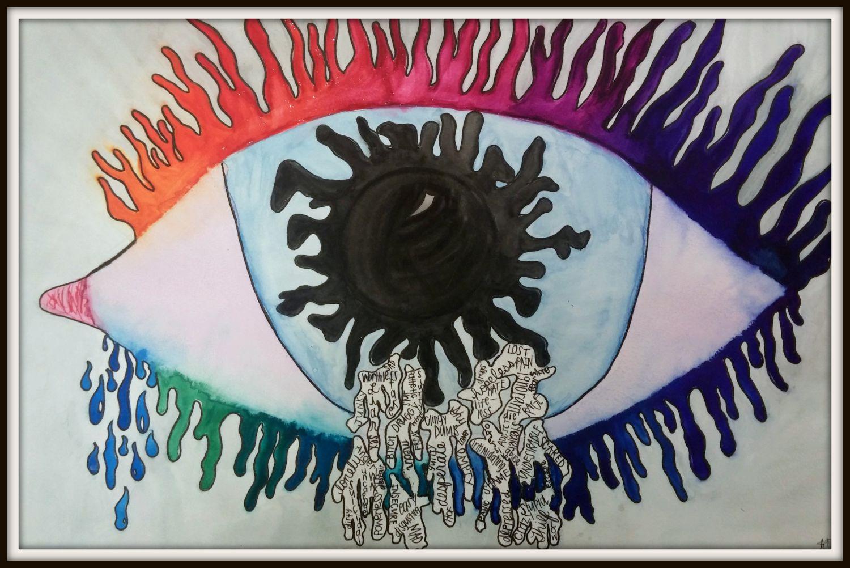 Watercolor _ Words.jpg