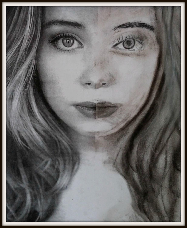 Half Portrait (2).jpg