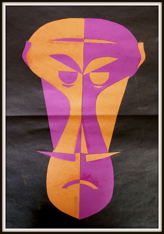 Mask (1).jpg