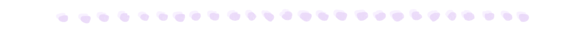 line purple dots.png