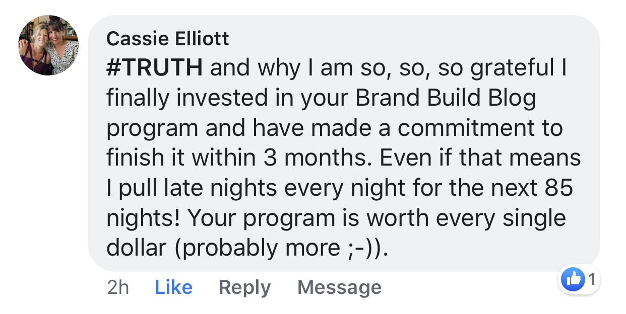 Cassie Elliott 26 July 2019 trimmed.png