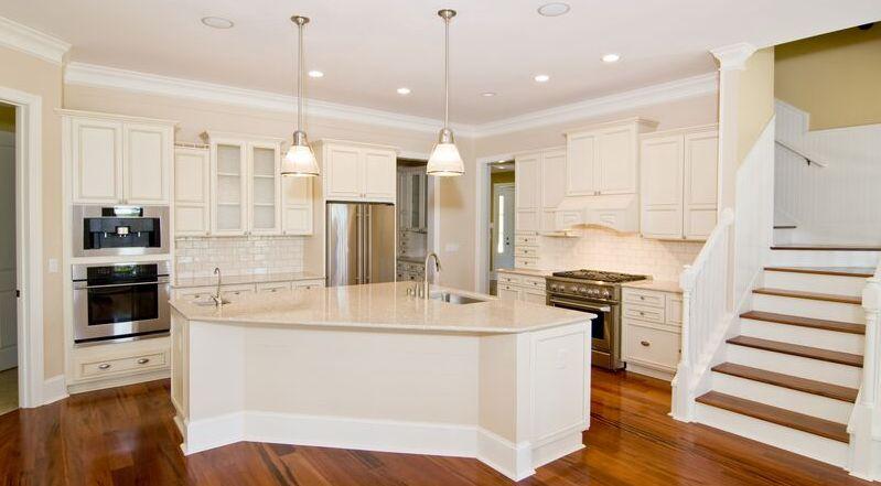 Whole House Remodeling Cape Cod MA - @designREMODEL