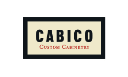 Cabico Custom Cabinetry in Cape Cod Remodeling