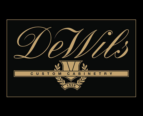 DeWils Custom Cabinetry in Cape Cod MA Home Remodeling