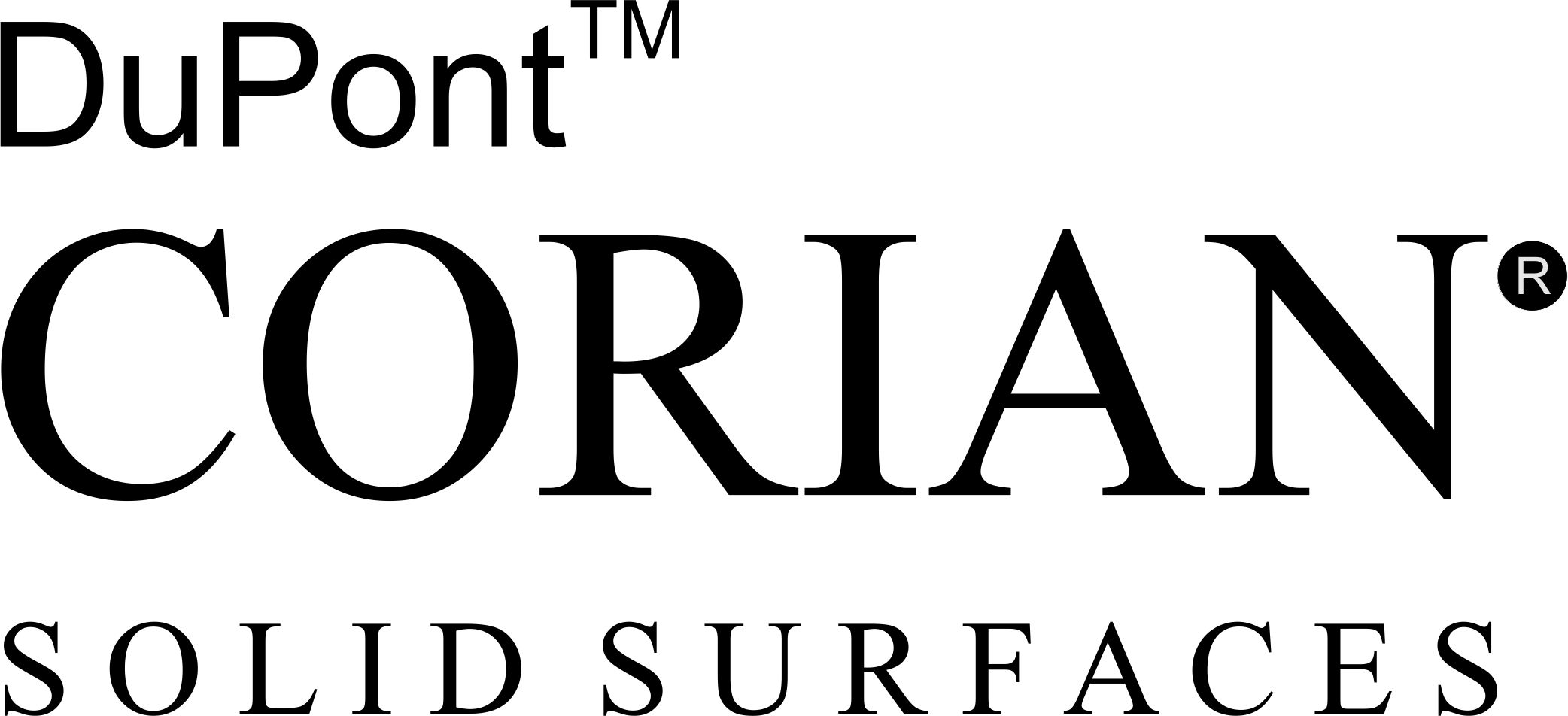 DuPont Corian Surfaces in Cape Cod MA Remodeling Projects