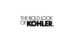 Kohler Bathroom and Kitchen Products in Cape Cod Remodeling