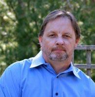 John Clark, Owner