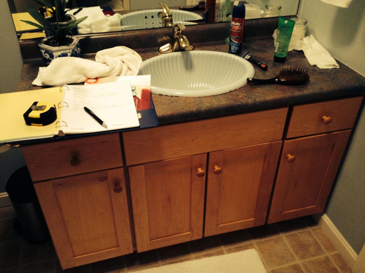 mashpee bath remodel before-01.jpg