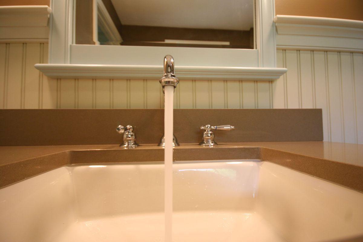 mashpee bath remodel-05.jpg