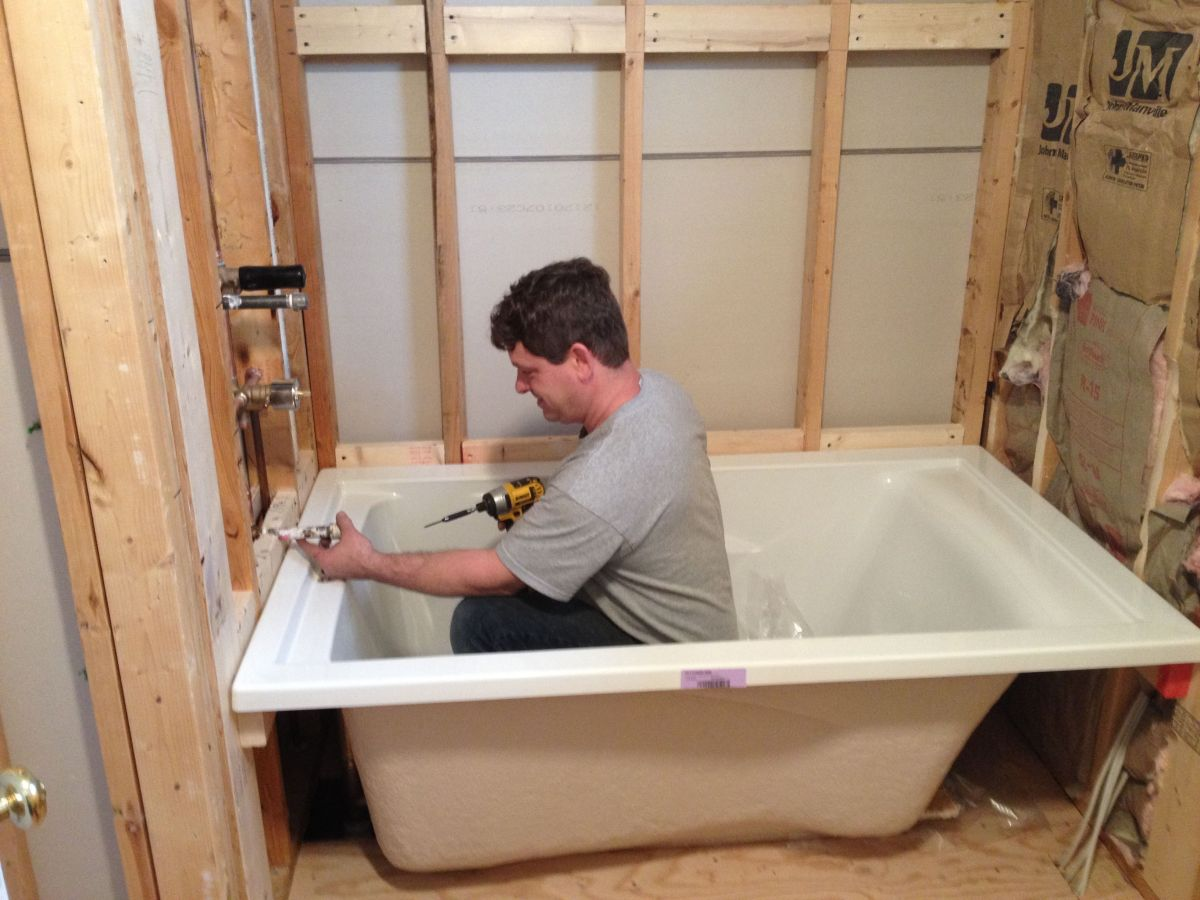 mashpee bath remodel-10.jpg