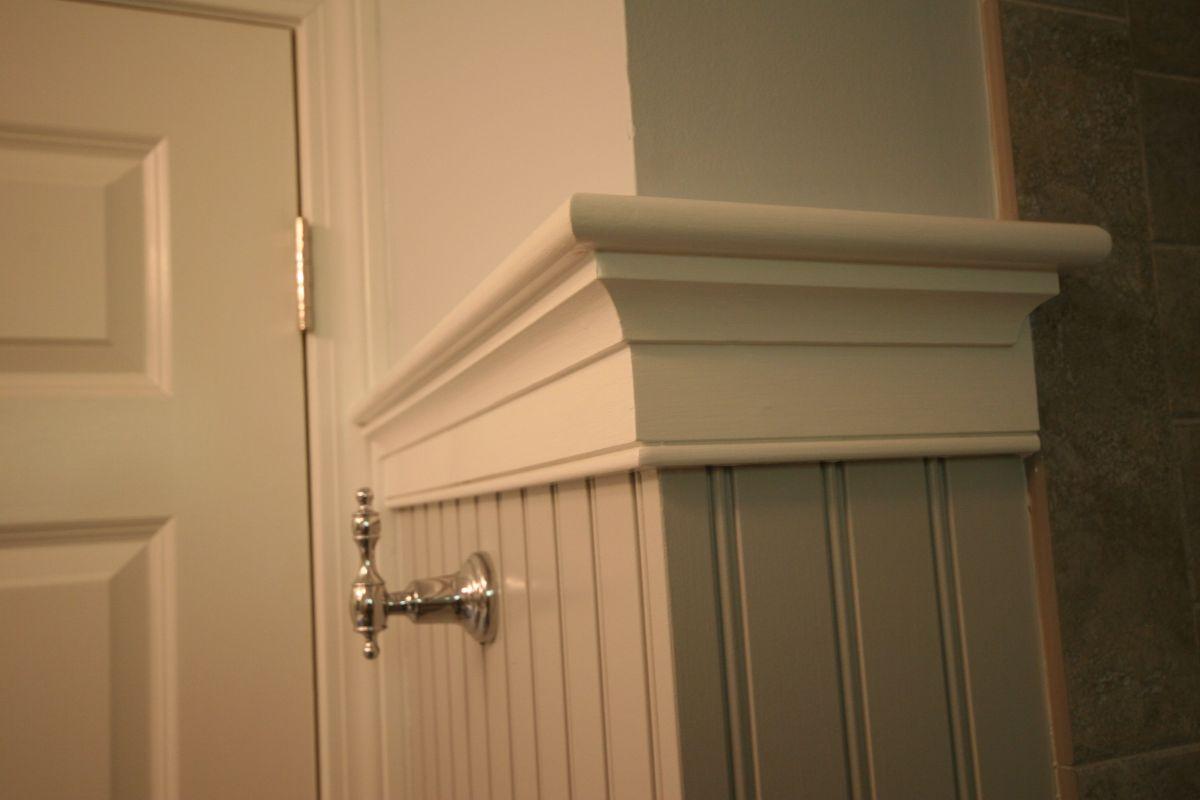 mashpee bathroom remodel-06.jpg