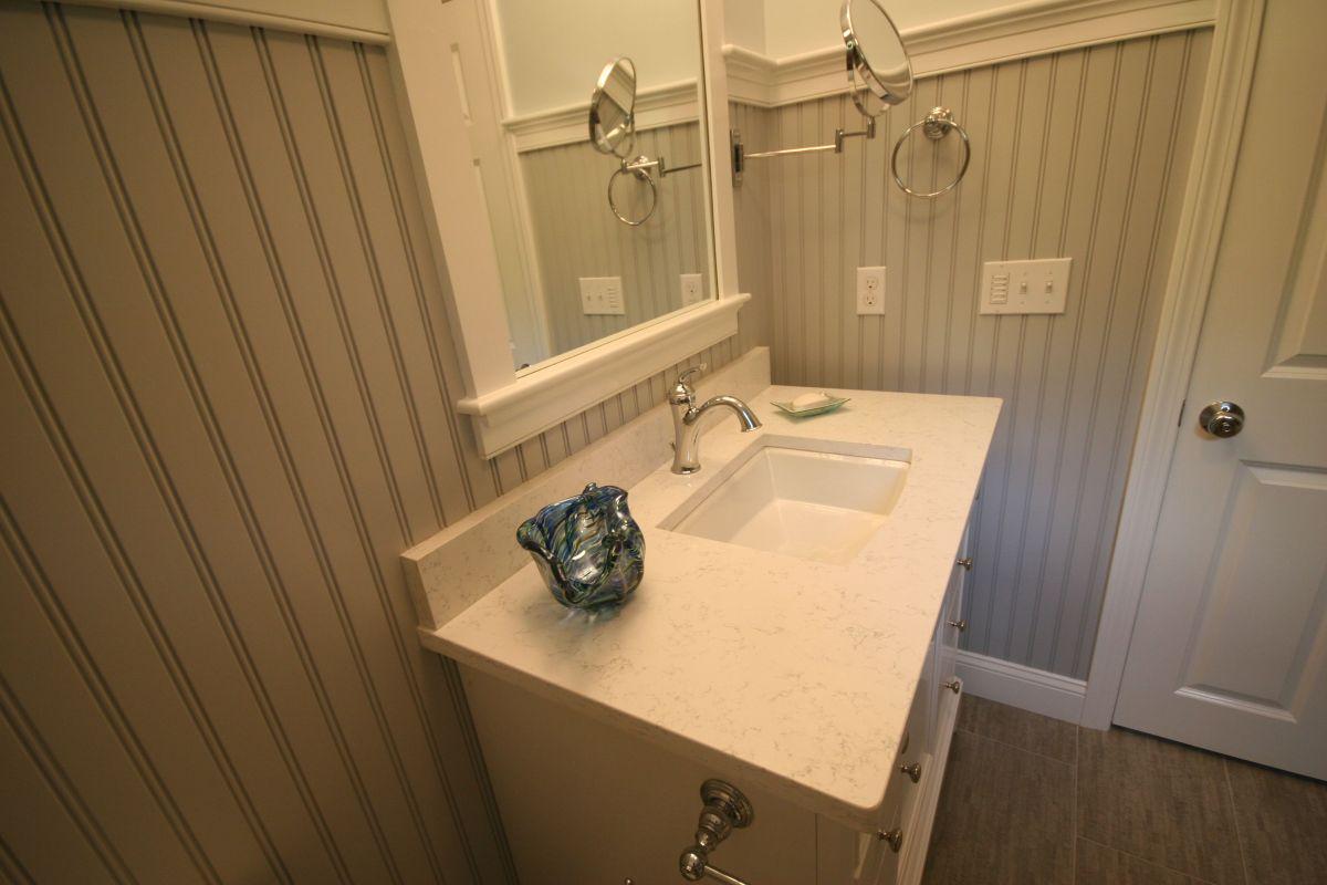 mashpee bathroom remodel-08.jpg