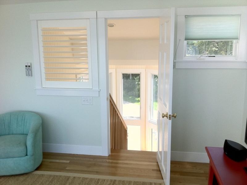 Cataumet-Home-Remodeling.jpg