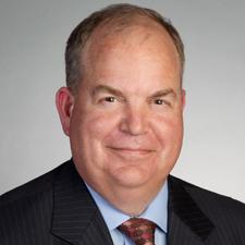 Tim Meyers, Advisor