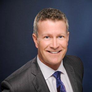 Mike LaPrade, Advisor