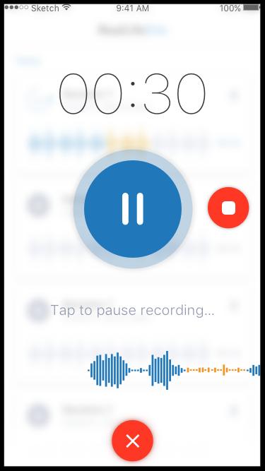 recordingscreen.png