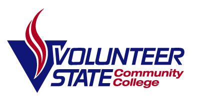 volunteerstatevets.png