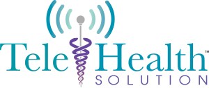 telehealth-solution-logo-telemedicine.png