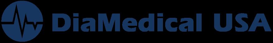 DiaMedical-Logo-main.png IV trainer animal veterinary