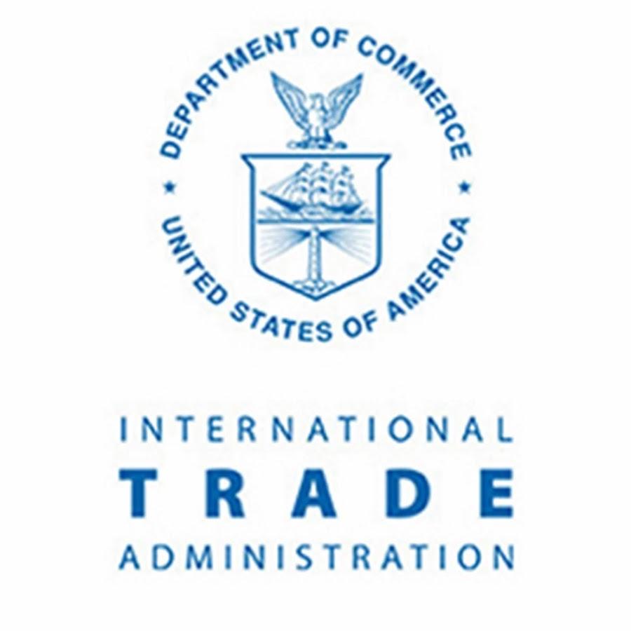 trade.gov.jpg