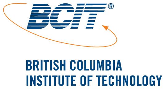 bcit-logo-3.jpg