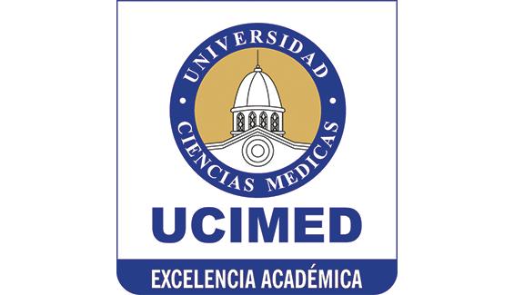 logo_ucimed.png