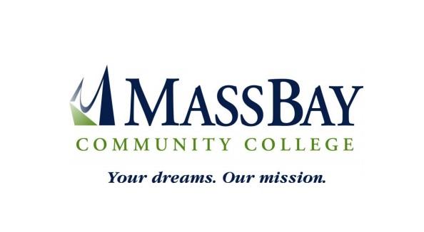 massbay.logo_.jpg