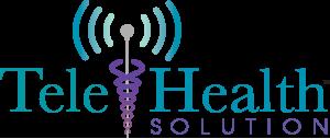 telehealth-solution-logo-telemedicine.png