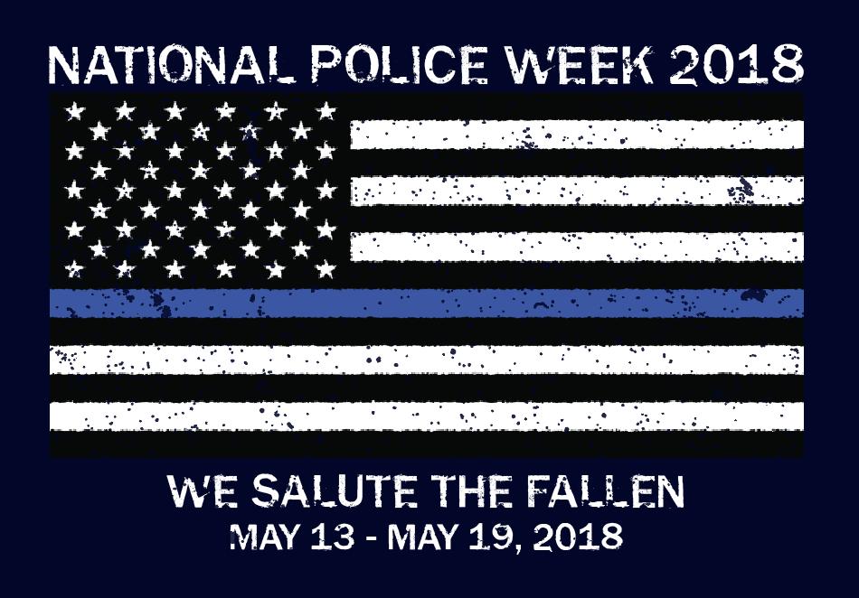 policeweek.png