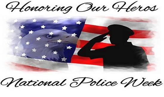 nationalpoliceweek.jpg