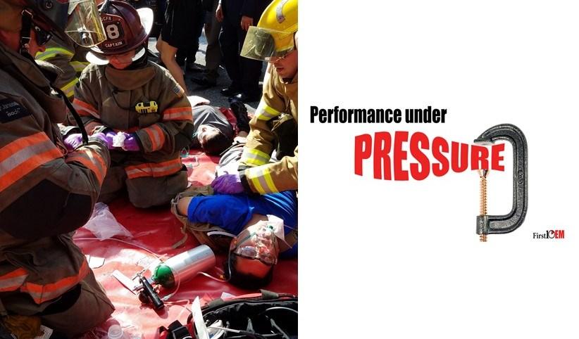 pressurehumanfactorr.jpg
