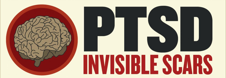 post-traumatic-stress-disorder-ptsd--the-invisible-scars_538e03dcbbfa2_w1500.jpg