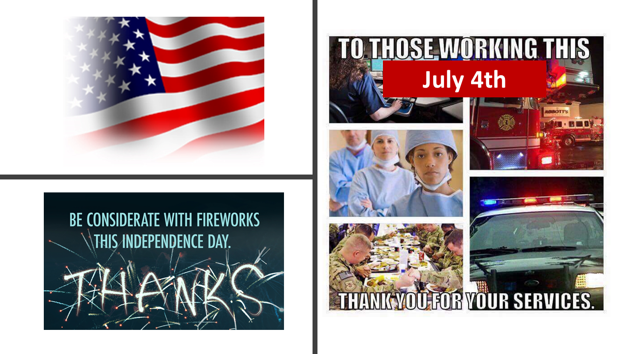 4thJuly.png