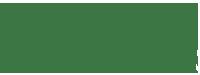 Innovett-logoweb1.png