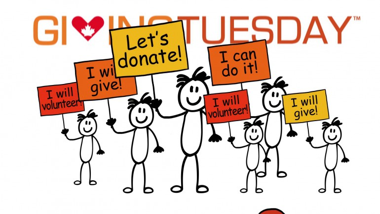 Giving-Tuesday-figures-with-signs-770x433.jpeg