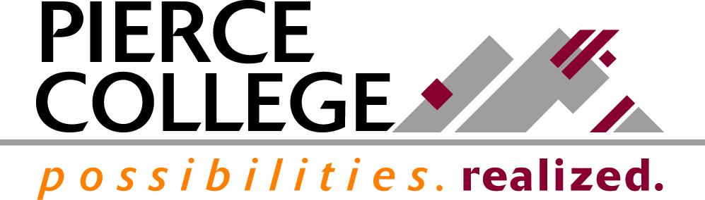 PierceCollege-LogoVet.jpg