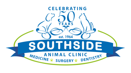 Southside-50-yr-logo_lime-green-NEW.png