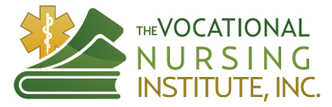 vocationalnursinginstitute.jpg
